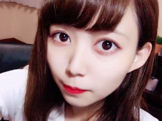 Hasmi - Japanese webcam girl