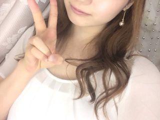 ouNAOuo - Japanese webcam girl