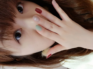 CHIEspi - Japanese webcam girl