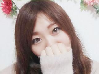 NENEch - Japanese webcam girl