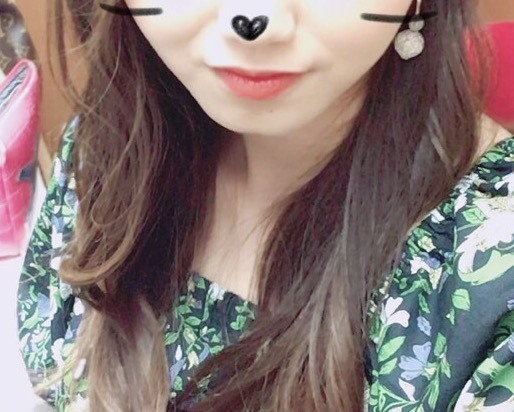 xoRIAxo - Japanese webcam girl