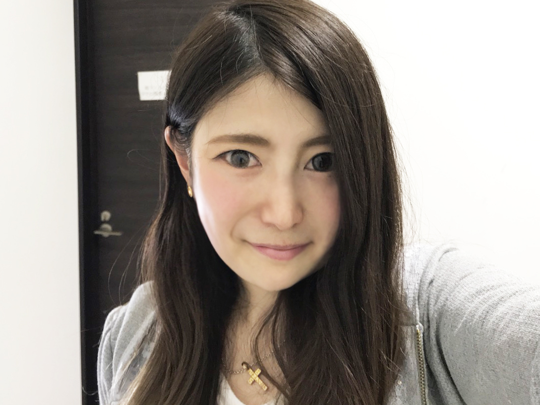 SUZUcast - Japanese webcam girl