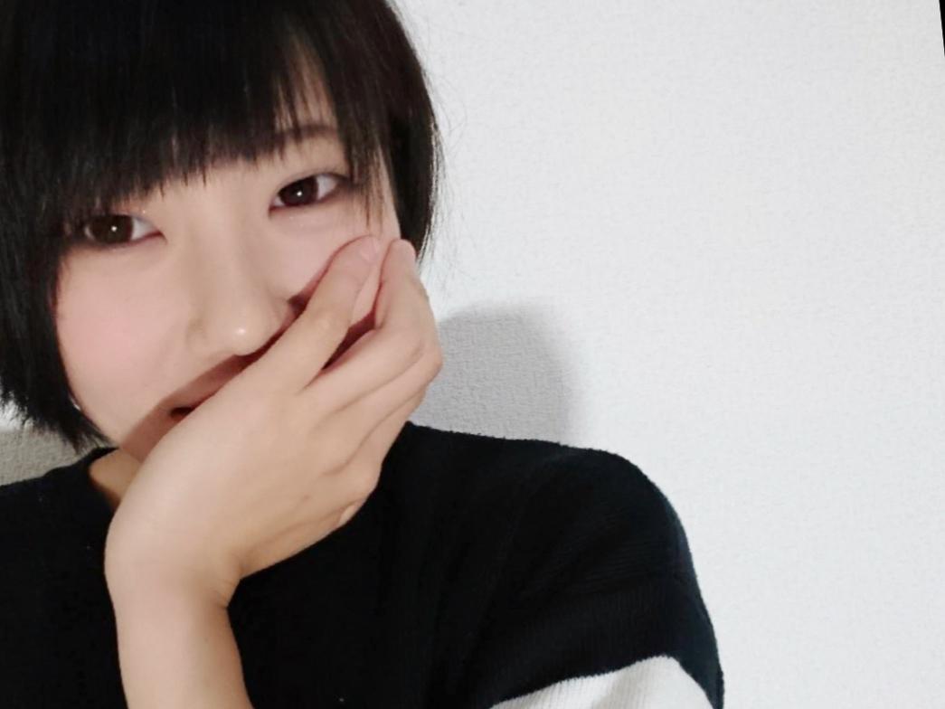 CHIKAccx - Japanese webcam girl