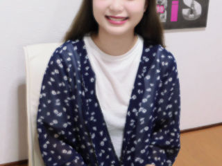 odAKANE - Japanese webcam girl