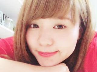 ottoRINA - Japanese webcam girl