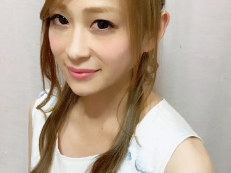 RihOxPP - Japanese webcam girl