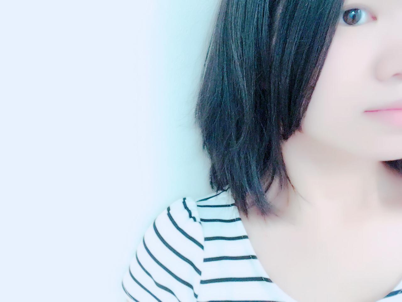 ooREINAcc - Japanese webcam girl