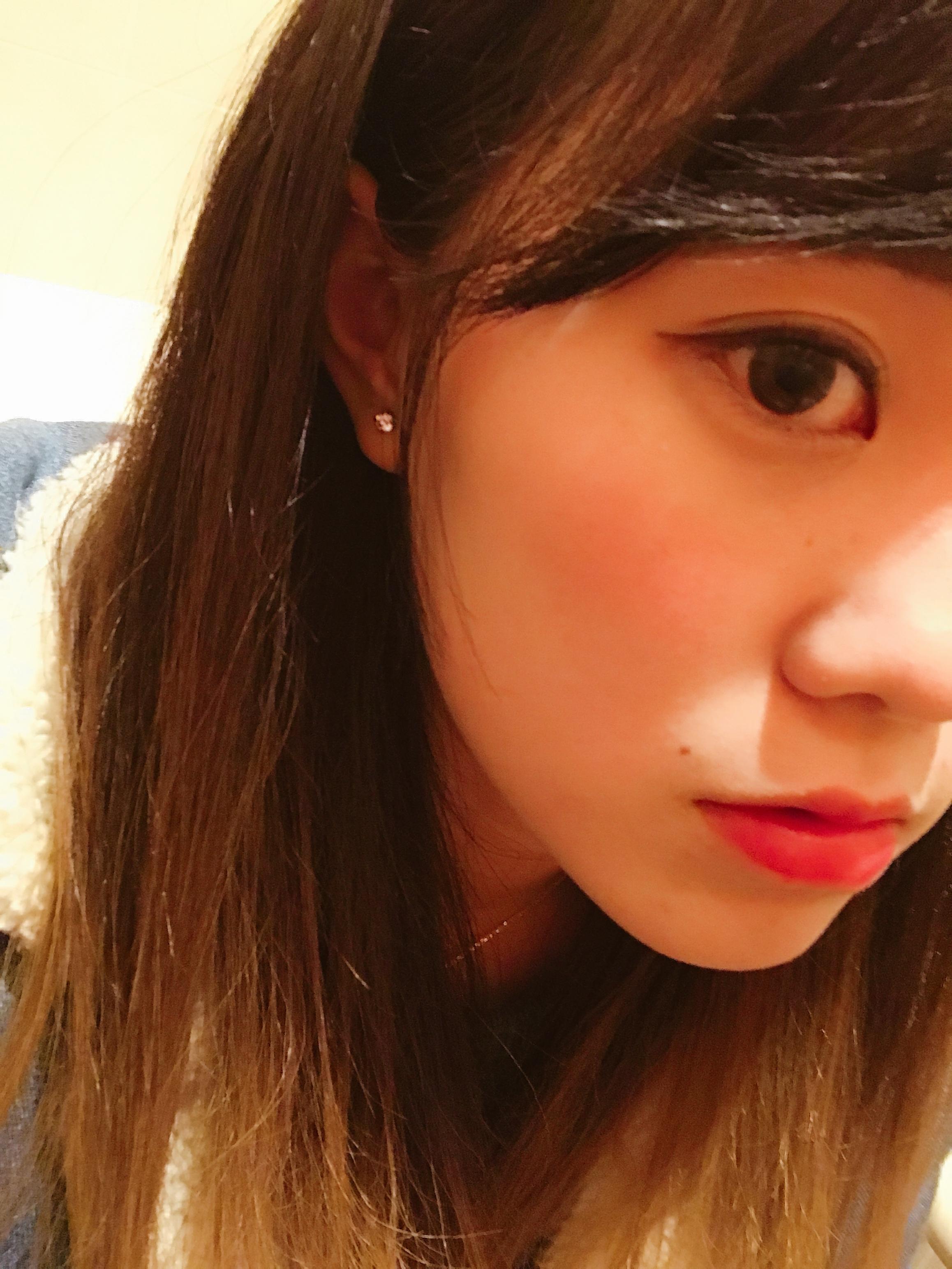 NaTSUNAxone - Japanese webcam girl