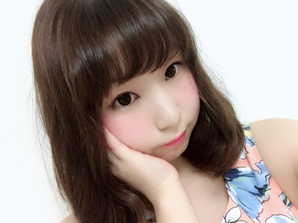 asRICOas - Japanese webcam girl
