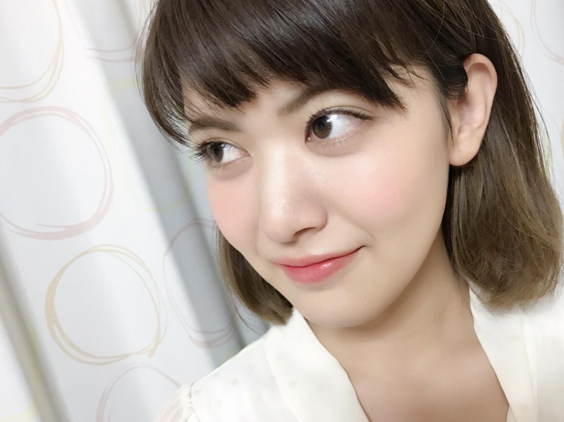 xoRIOxox - Japanese webcam girl