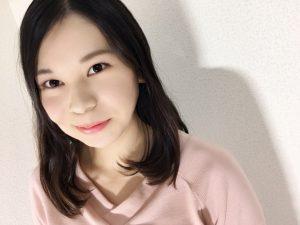 MOMOKAca - Japanese webcam girl