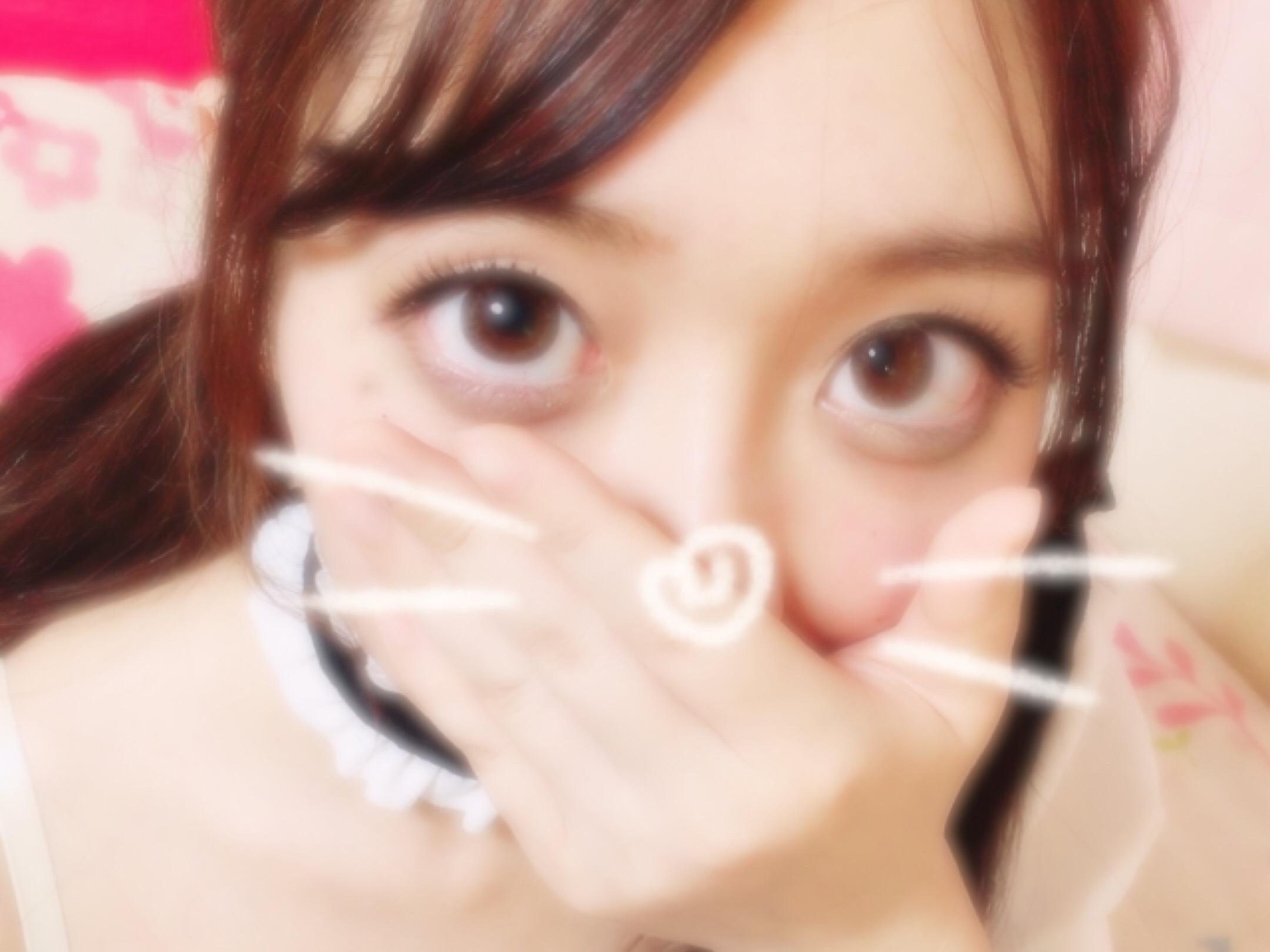 cakexxx - Japanese webcam girl