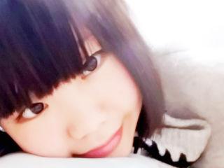 SHIHOsml - Japanese webcam girl
