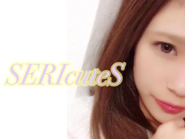 SERIcuteS - Japanese webcam girl