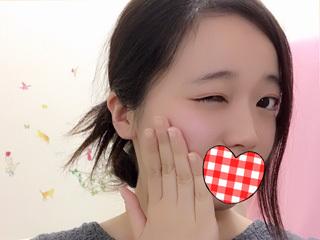 KARINtwo - Japanese webcam girl