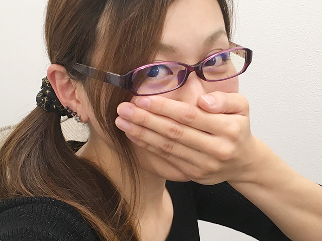 SAORIx1002 - Japanese webcam girl