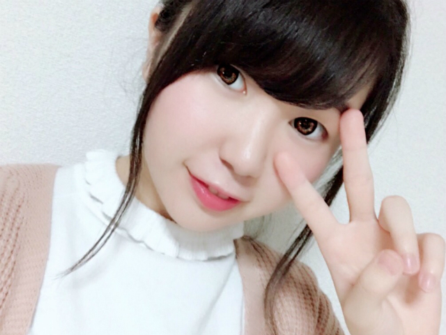 MIYABIx3 - Japanese webcam girl