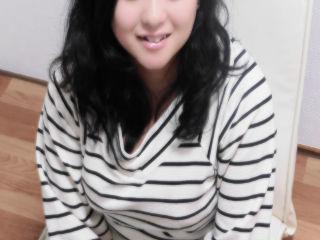 gyuMAO - Japanese webcam girl