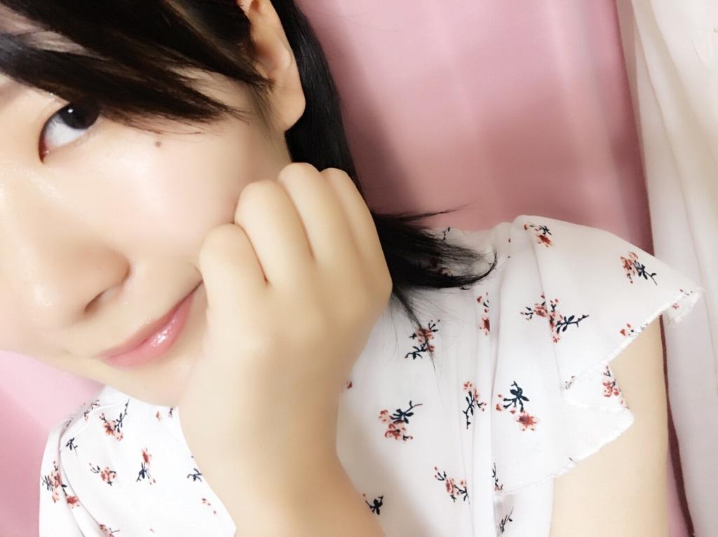 MIHIROccR - Japanese webcam girl