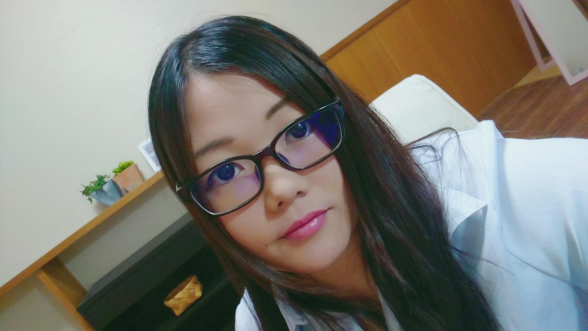 Nonco - Japanese webcam girl