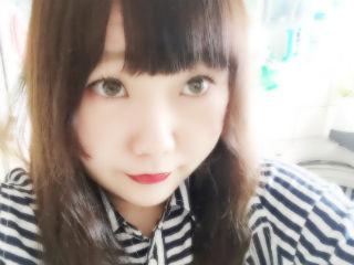MOMOgal - Japanese webcam girl