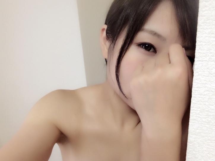 NATSUKIop - Japanese webcam girl