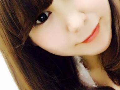 KANAxox9 - Japanese webcam girl