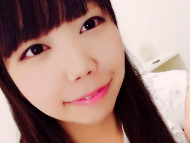 SHIHOrinrin - Japanese webcam girl