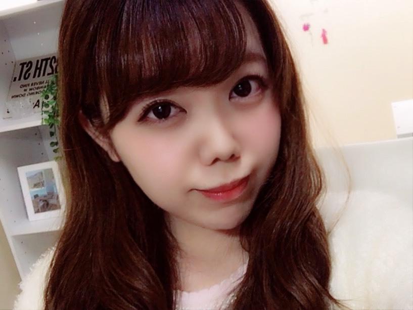 URARACA - Japanese webcam girl