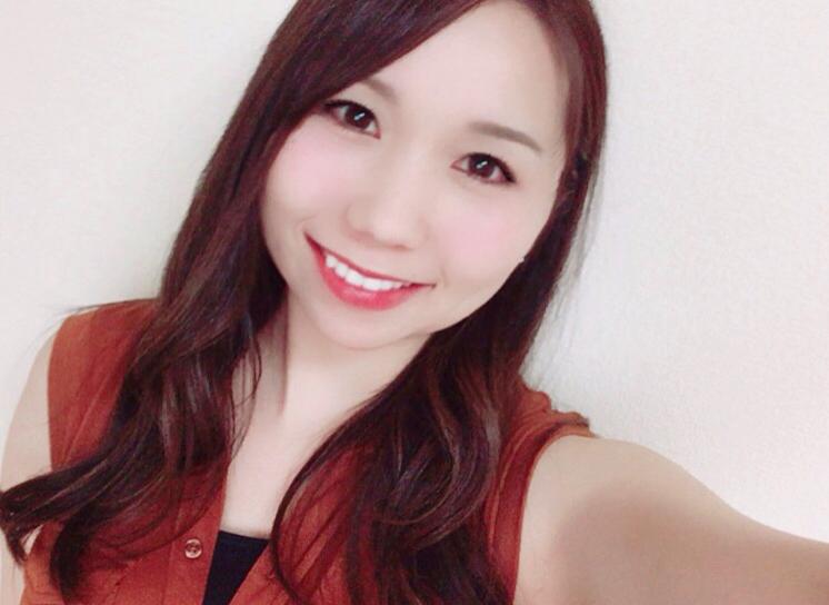 xAOIxbl - Japanese webcam girl