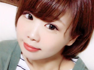 KIRALI - Japanese webcam girl