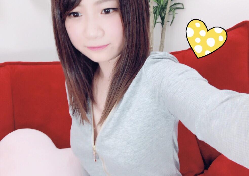 pxoMaYuxoq - Japanese webcam girl