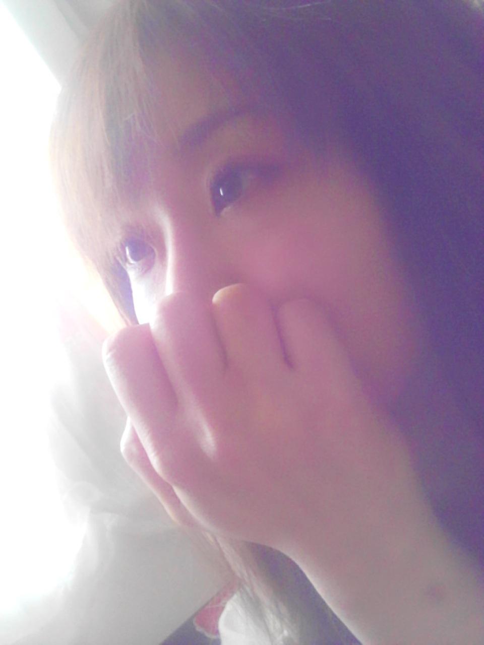 saaya11 - Japanese webcam girl