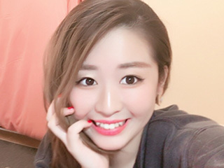 Meecyu - Japanese webcam girl