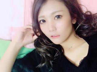 ilCoCoRoli - Japanese webcam girl