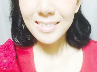 KANAdaDRY - Japanese webcam girl