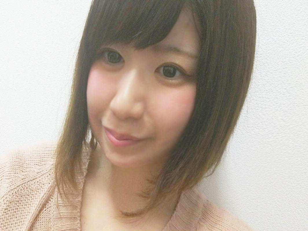 chuchuANNA - Japanese webcam girl