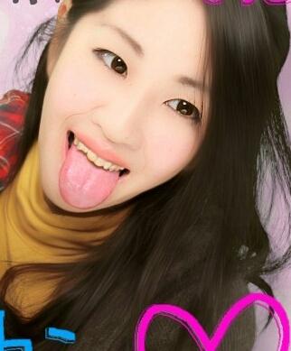 SENAmnm - Japanese adult chat girl