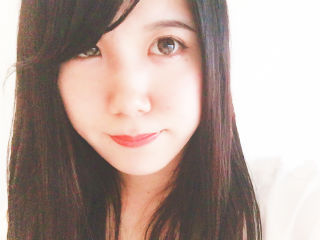 MIKIpop - Japanese adult chat girl