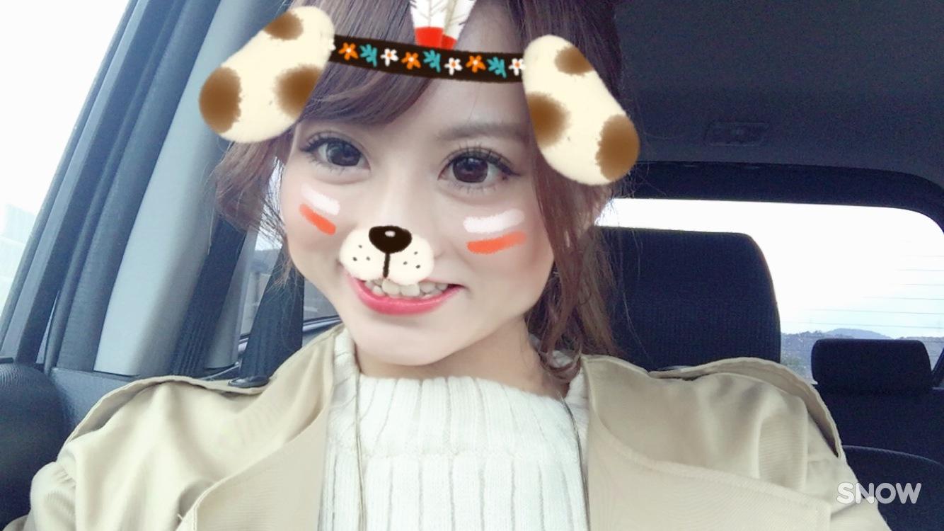 hana8721 - Japanese webcam girl