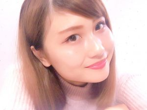 AIQO - Japanese webcam girl