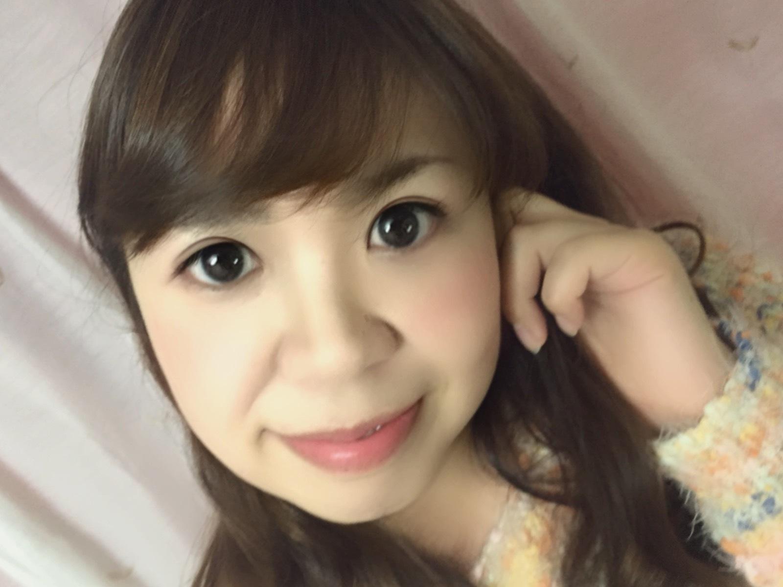 SHINOv - Japanese webcam girl