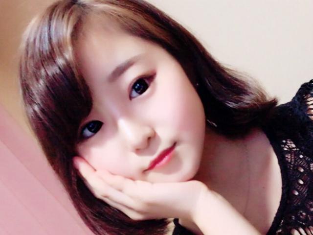 UMICA - Japanese webcam girl