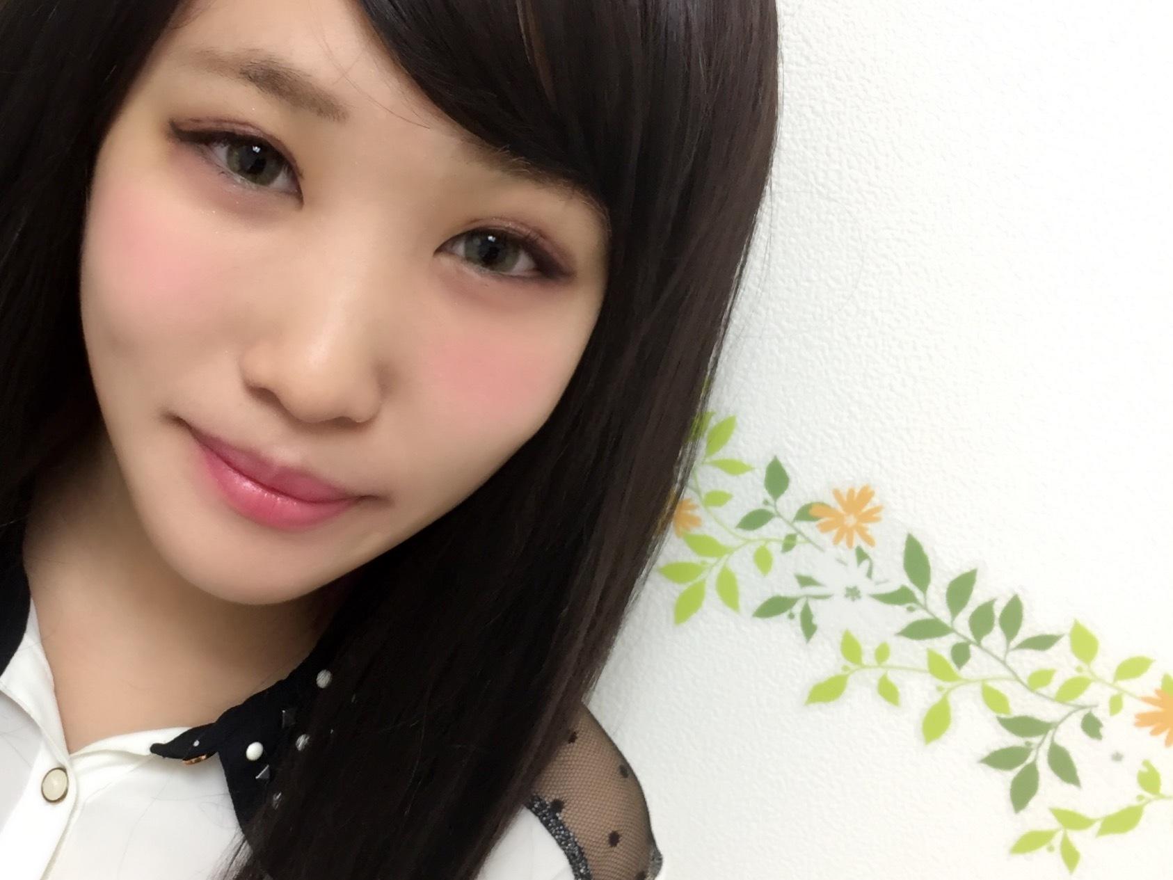 ASAMIpp - Japanese webcam girl