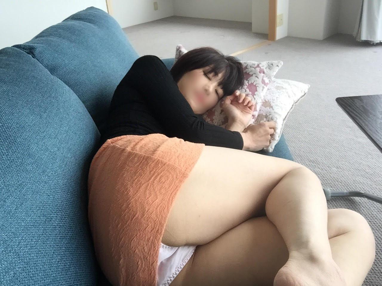 kyokocom - Japanese webcam girl