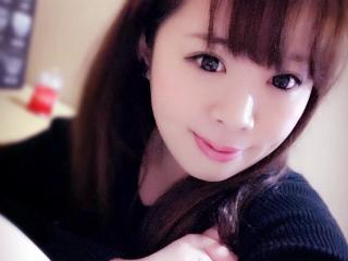 NOBALA - Japanese webcam girl