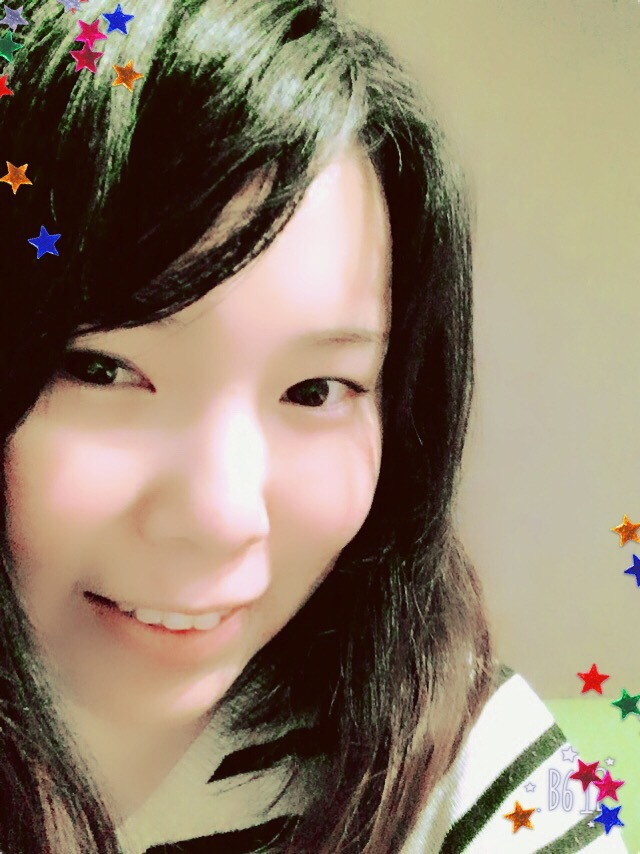 komapupun - Japanese webcam girl