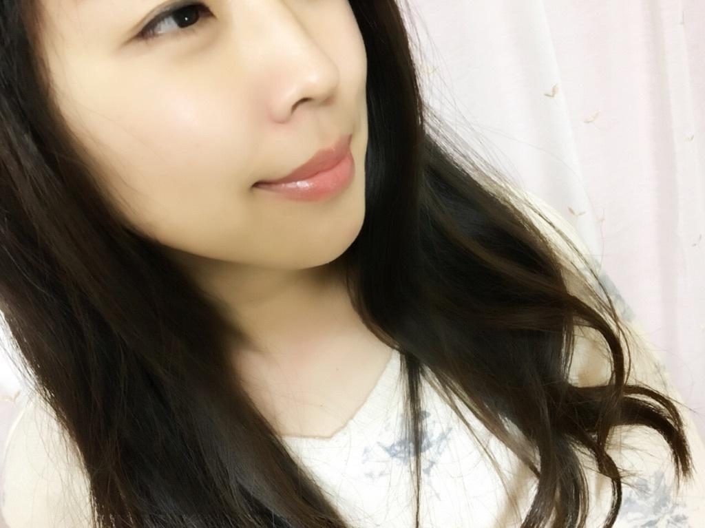 bvAYAvd - Japanese webcam girl