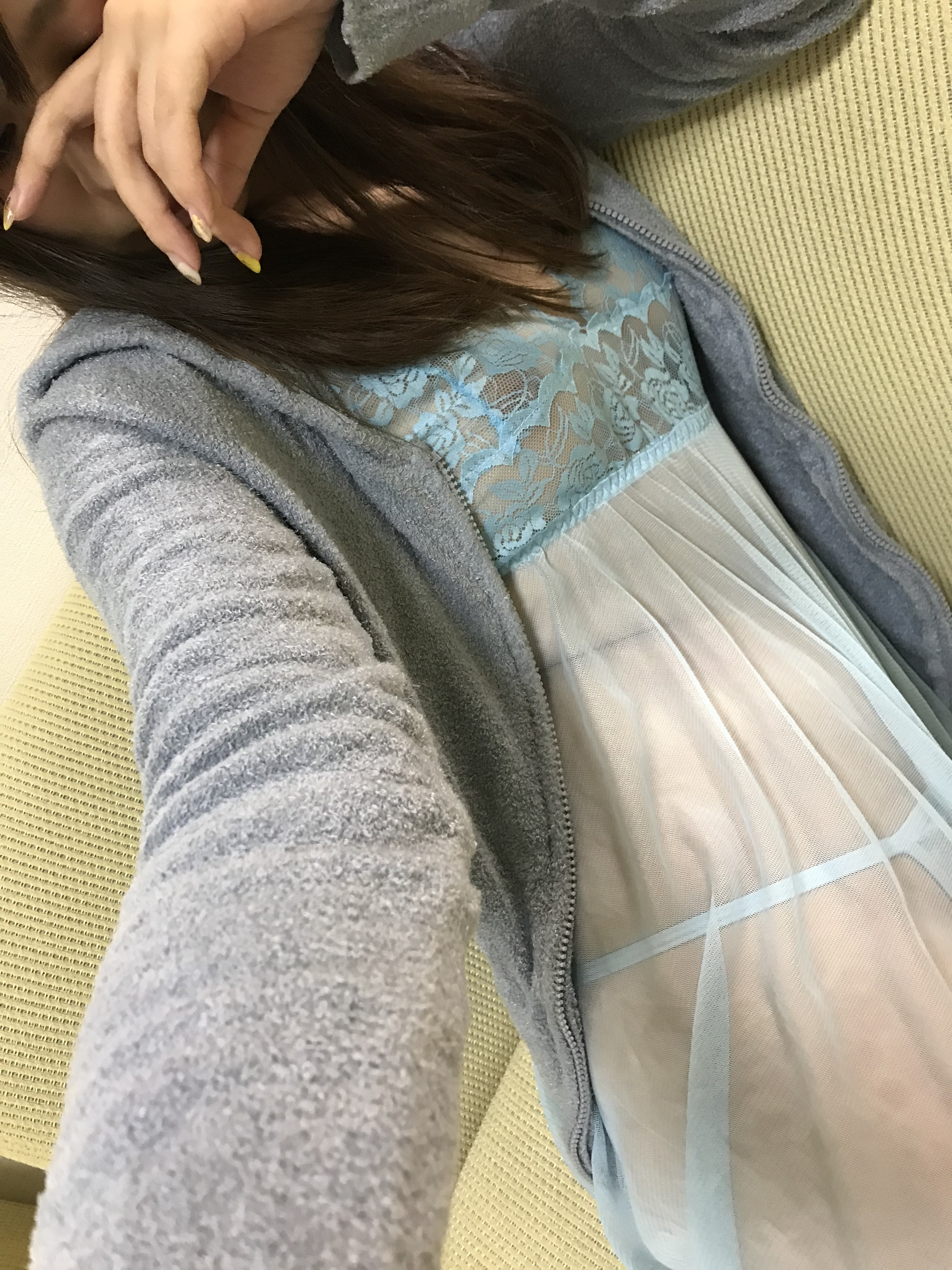 Suzuka888 - Japanese webcam girl