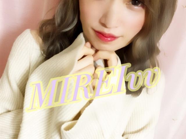 MIREIvv - Japanese webcam girl